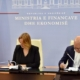 MFE and AMA, a cooperation agreement for the protection of consumer rights in the field of audiovisual media