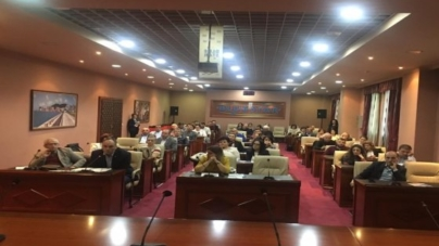 Tax Administration continues awareness raising meetings all over the country