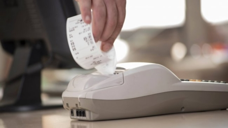 Operation against Informality, Tax Administration: Legal Measures for Violating the Law