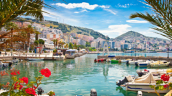 Albania, new tax haven where business pay 15% in profit tax