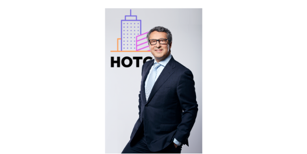 HOTCO 2020 Opens its Doors, Special Interest on Albania