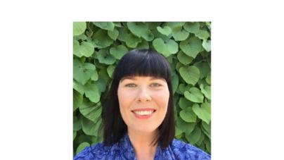 Anna Karefelt:  Stockholm Internet Forum Reminds the Transformative Power of Internet